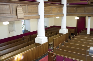 Kilmarnock Funeral Services pic 3