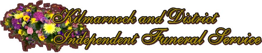 Kilmarnock Funeral Services